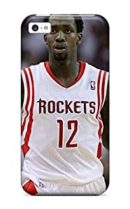 houston rockets basketball nba (43) NBA Sports & Colleges colorful iPhone 5c cases