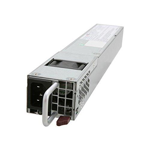 Supermicro PWS-703P-1R Power Module