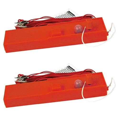 (Estes Electron Beam Launch Controller (Pack of 2))