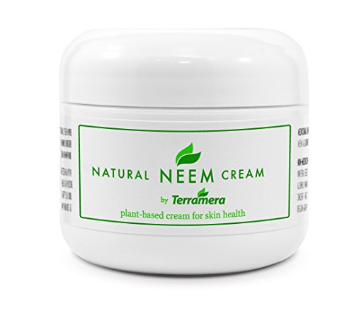 Neem Face Cream - 3