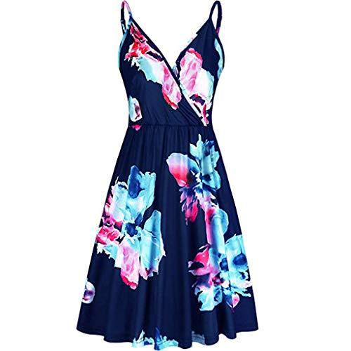- Table Dorm Bed Flamenco Poodle 0p Micro Mini Slit Maxi Skirted Swimsuits Knit Tutu Set Down Sets Overall 80s loincloth Dashiki CRI Blue