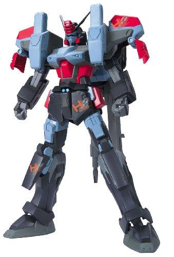 Bandai Hobby #18 Hail Buster 1/100 Bandai Gundam Seed Astray