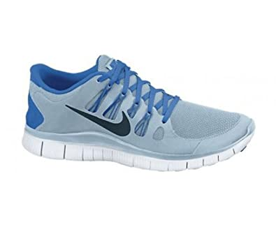 0089d4827b0d0 NIKE Free 5.0+ Men s Running Shoes