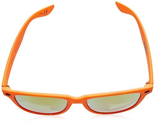 Orange NEFF Daily Touch soleil Lunettes Soft de 6BnwxPOqF1