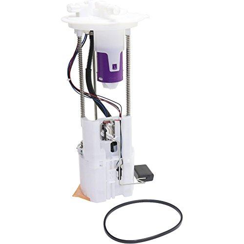 Fuel Pump Assembly for Armada/Titan 07-15 Gas 8 Cyl 5.6L Eng.