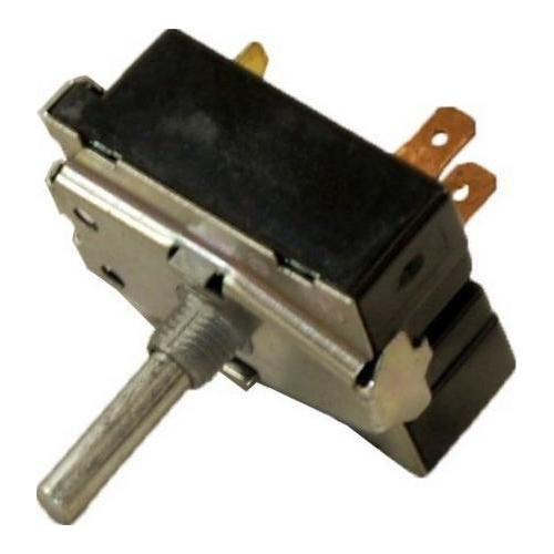 GENERAL ELECTRIC Switch Selector (WB24T10124)