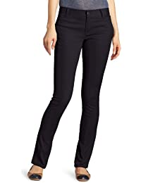 Uniforms Juniors Original Skinny Leg Pant