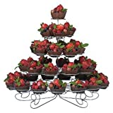 Cupcake and Dessert Stand - Holds 38 by Wilton