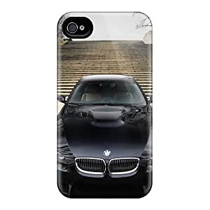 New Shockproof Protection Cases Covers For Iphone 6/ Bmw Cases Covers