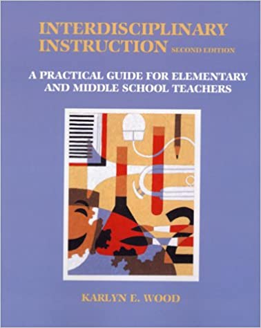 Amazon Interdisciplinary Instruction A Practical Guide For