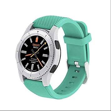 Montres bracelet Connecté Smart watch Meilleur Traqueur de Fitness Montre sport,Cardiofréquencemètres,Traqueur d