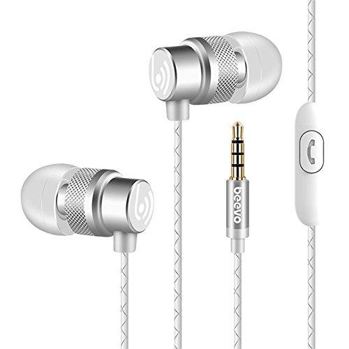 BearBizz Headphones Earphones hands free Android product image