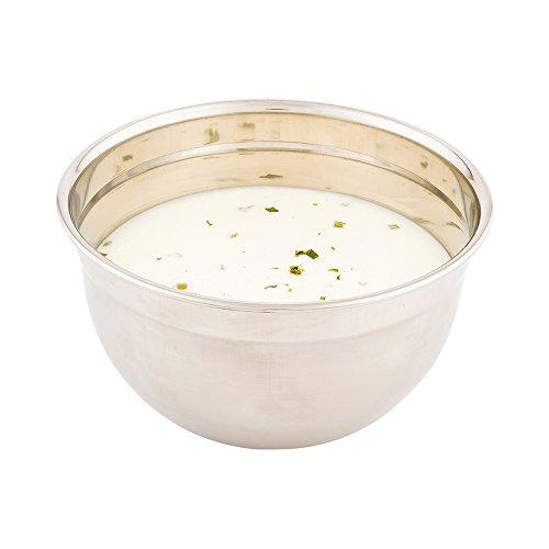 1 1 2 quart mixing bowl - 6