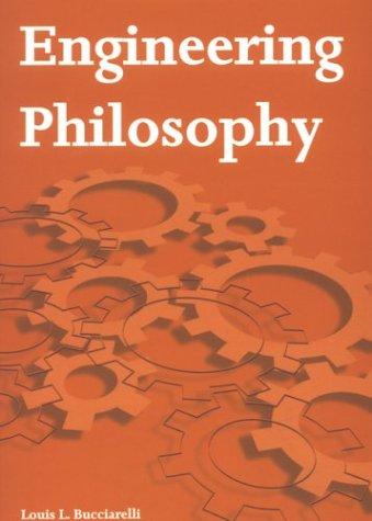 Engineering Philosophy