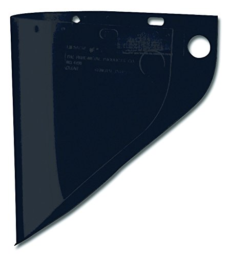 Fibre Metal Honeywell 4199IRUV5 shield Window