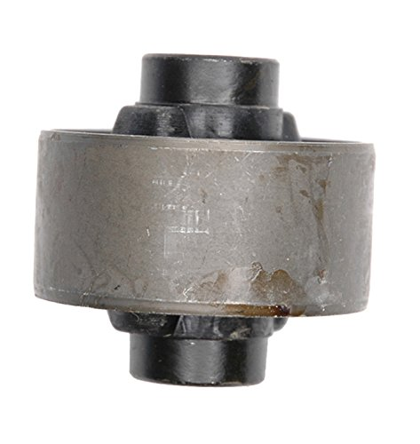 ACDelco 45G9225 Professional Front Lower Suspension Control Arm Bushing ()