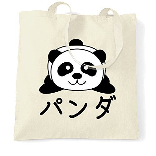 Panda (Link Cosplay Costume Cheap)