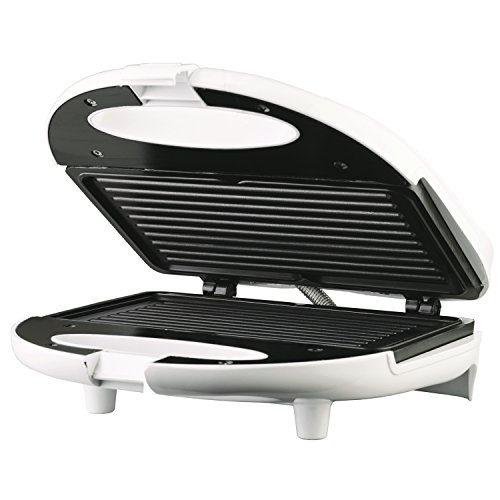 Brentwood TS-245 Non-Stick Panini Maker by Brentwood (Image #1)