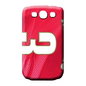 samsung galaxy s3 covers Top Quality Pretty phone Cases Covers mobile phone carrying skins player jerseys