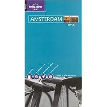 Amsterdam (citiz) -1e ed.