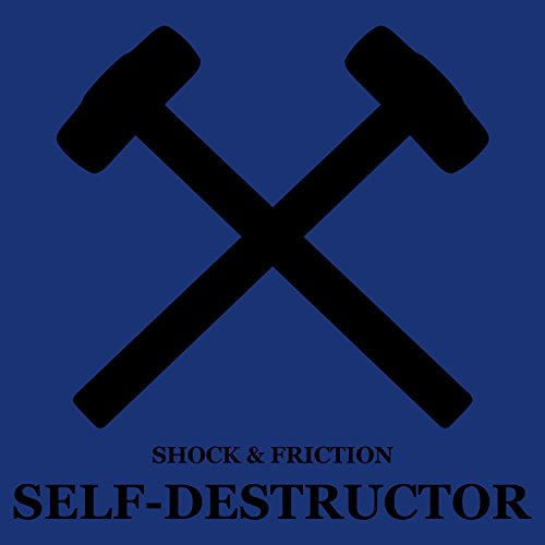 Self-Destructor