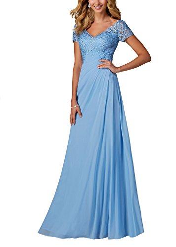 10 15 dollar dresses - 7