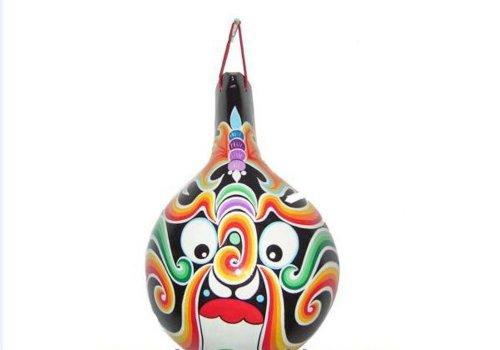 Wall Mask Chinese Festive 13