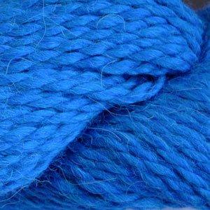 Yarn Alpaca Chunky - Cascade Yarns Baby Alpaca Chunky Sapphire Lace #563