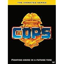 C.O.P.S. (1988)