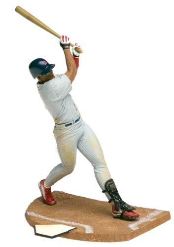 (McFarlane Toys MLB Sports Picks Series 1 Action Figure Albert Pujols (St. Lou...)