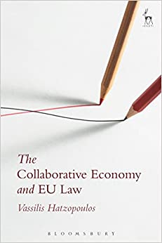 The Collaborative Economy and EU Law