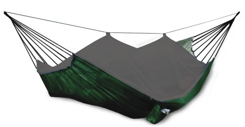byer of maine moskito hammock amazon     byer of maine moskito hammock   hammock with insect      rh   amazon