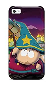 XiFu*MeiPremium [SecRHVt17986jSOZz]south Park The Stick Of Truth Case For iphone 6 4.7 inch- Eco-friendly PackagingXiFu*Mei