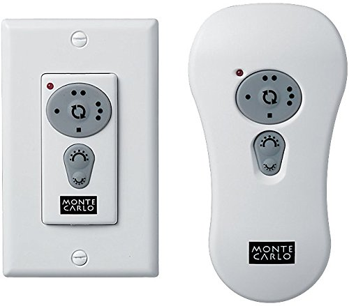 monte-carlo-ct150-combo-wall-and-hand-held-transmitter-with-up-down-light-and-reverse-controls