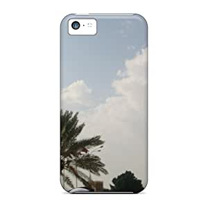 Iphone Case New Arrival For Iphone 5c Case Cover - Eco-friendly Packaging(VesyT7907khGoD)