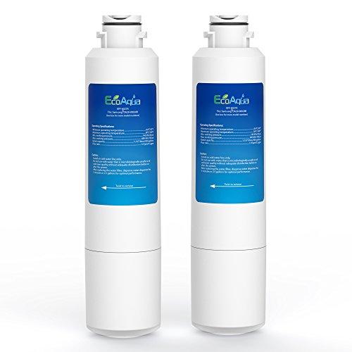 Aquafresh EcoAqua EFF-6027A Replacement for Samsung DA29-...