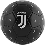 Official Juventus FC Soccer Ball, Size 5