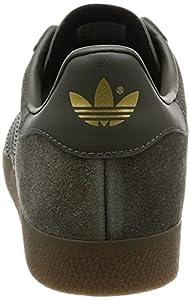 ADIDAS ORIGINALS adidas Originals Gazelle S76228 ADIDAS GAZELLE
