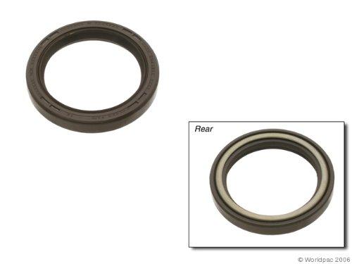Frewdenburg-Nok Crankshaft Seal
