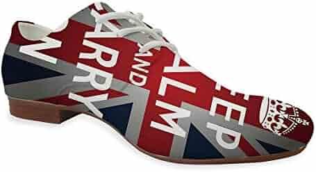b6fe328cafe01 Shopping Shoe Size: 3 selected - Shoes - Women - Clothing, Shoes ...