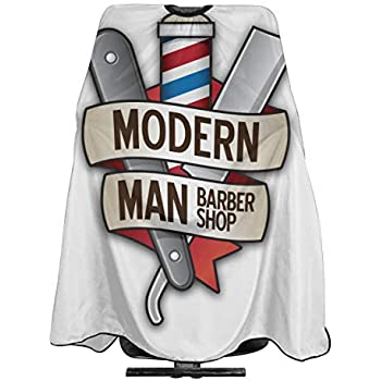 Amazon.com: Sign Light Barber Shop - Kit de corte de pelo ...