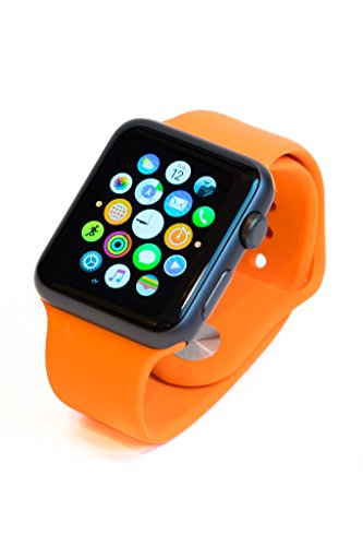gorillatronics-apple-watch-band-42mm-high-performance-sport-silicon-replacement-band-more-colors-ava