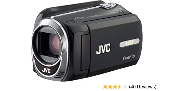 amazon com jvc gz mg750 80 gb hdd camcorder hard disk drive rh amazon com