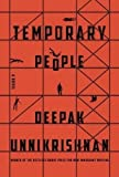 Image of Temporary People