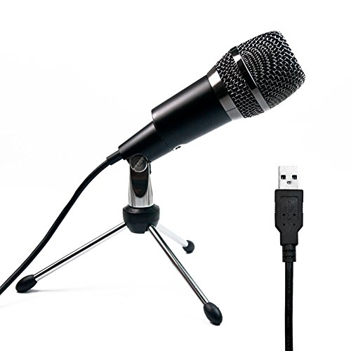desktop-microphone-plug-play-home-studio-usb-condenser-computer-laptop-pc-microphone-mic-with-62ft-u
