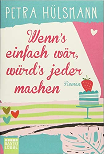 https://www.buecherfantasie.de/2018/09/rezension-wenns-einfach-war-wurds-jeder.html