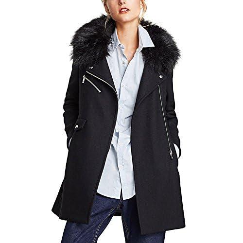 Manteau femme pas cher kiabi