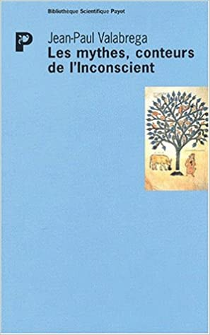 En ligne téléchargement gratuit Les myhes, conteurs de l'inconscient : Questions d'origine et de fin pdf, epub ebook