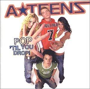 Pop 'Til You Drop by Umgd/Mca
