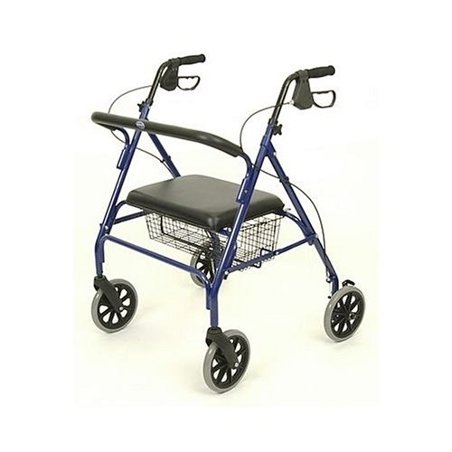 Amazon Com Invacare Sitz Bath Invacare Health